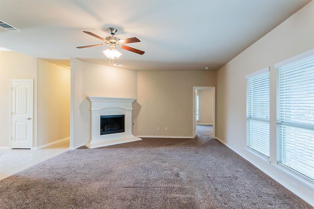 5025 Hidden Creek  Road, Garland, Texas 75043 - acquisto real estate best prosper realtor susan cancemi windfarms realtor