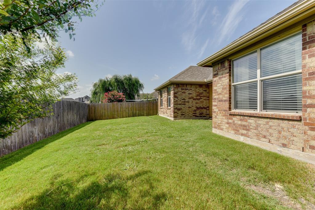152 Horseshoe  Bend, Waxahachie, Texas 75165 - acquisto real estate best realtor dfw jody daley liberty high school realtor