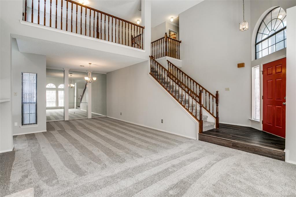 358 Alex  Drive, Coppell, Texas 75019 - acquisto real estate best prosper realtor susan cancemi windfarms realtor