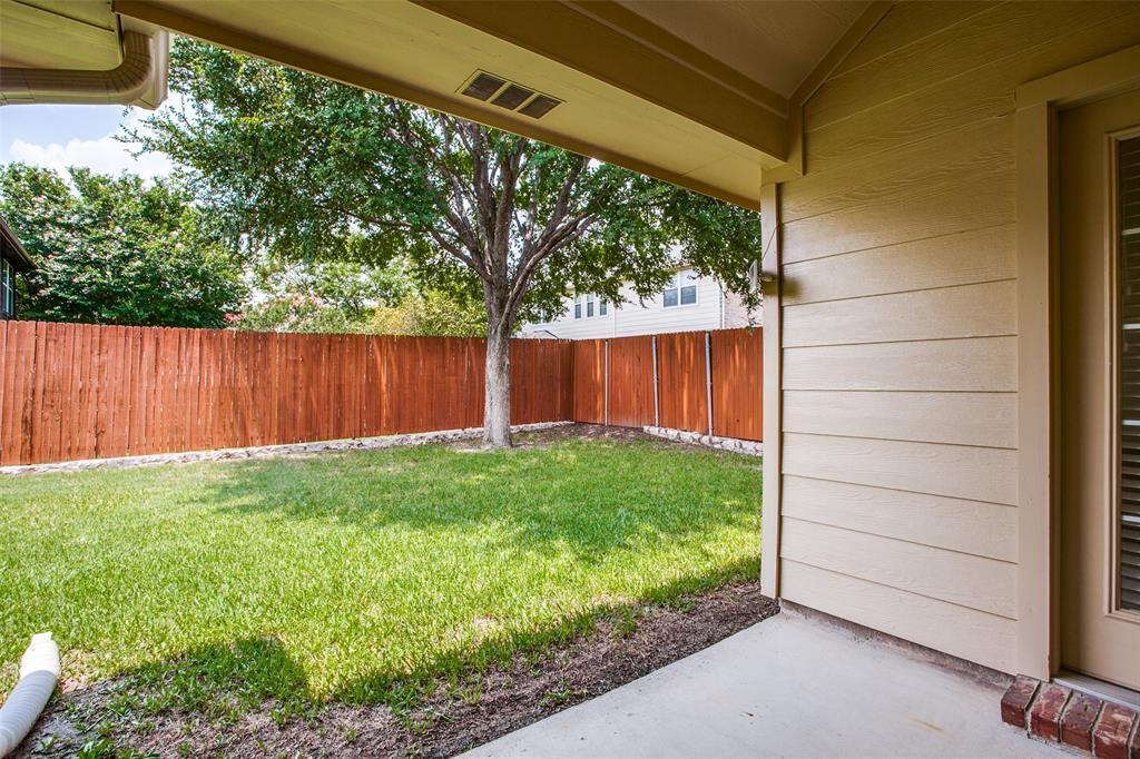 4708 Rancho Del Norte  Trail, McKinney, Texas 75070 - acquisto real estate best realtor westlake susan cancemi kind realtor of the year