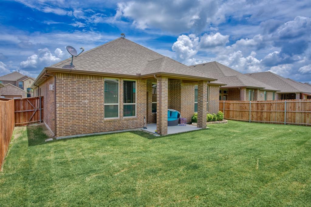 201 Mineral Point  Drive, Aledo, Texas 76008 - acquisto real estate best negotiating realtor linda miller declutter realtor