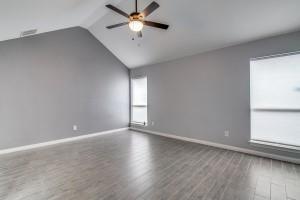 1302 Ryan  Drive, Mesquite, Texas 75149 - acquisto real estate best celina realtor logan lawrence best dressed realtor