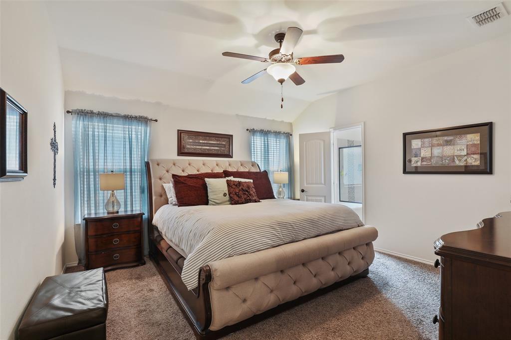 14632 Sundog  Way, Fort Worth, Texas 76052 - acquisto real estate best new home sales realtor linda miller executor real estate