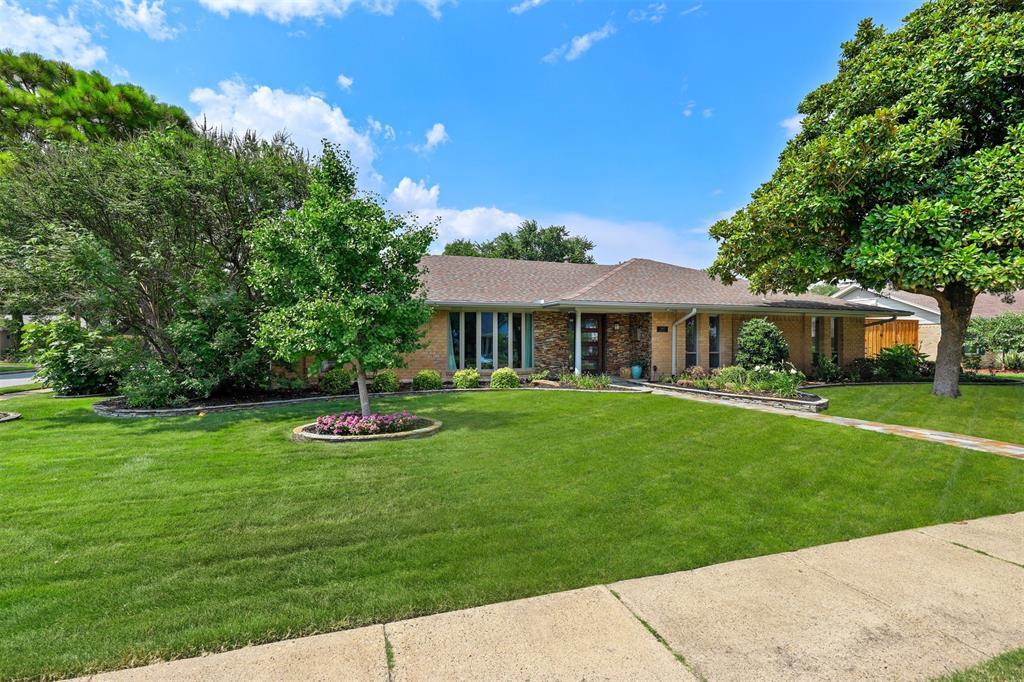 3207 Rotan  Lane, Dallas, Texas 75229 - Acquisto Real Estate best plano realtor mike Shepherd home owners association expert
