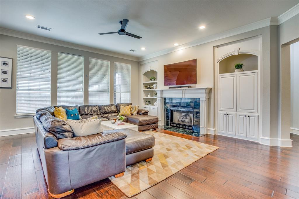 8301 Strecker  Lane, Plano, Texas 75025 - acquisto real estate best real estate company in frisco texas real estate showings