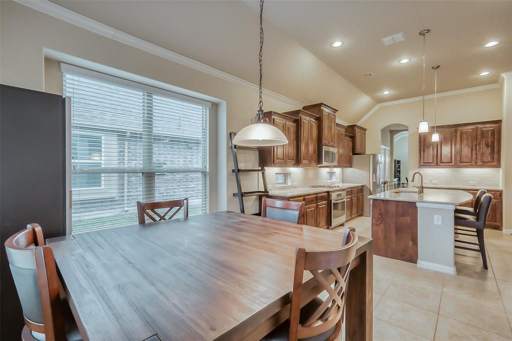 9822 Amberwoods  Lane, Frisco, Texas 75035 - acquisto real estate agent of the year mike shepherd