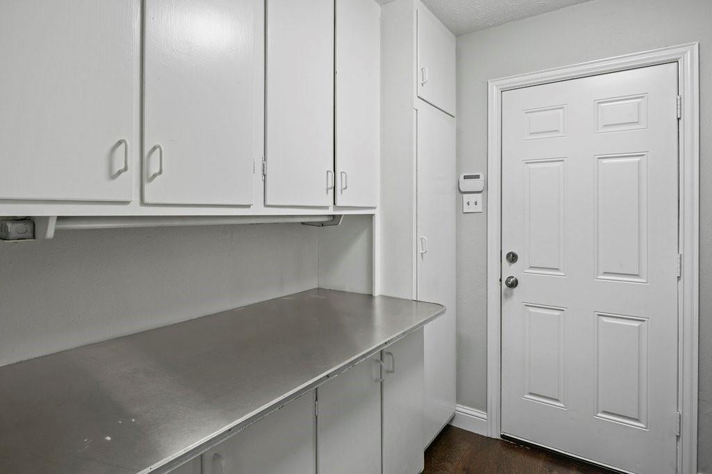 2417 Bluffton  Drive, Plano, Texas 75075 - acquisto real estate nicest realtor in america shana acquisto