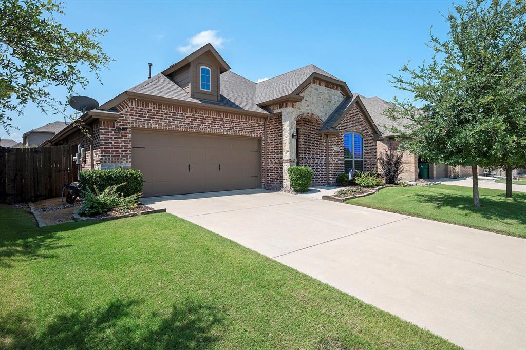 1116 Hot Springs  Way, Celina, Texas 75009 - Acquisto Real Estate best mckinney realtor hannah ewing stonebridge ranch expert