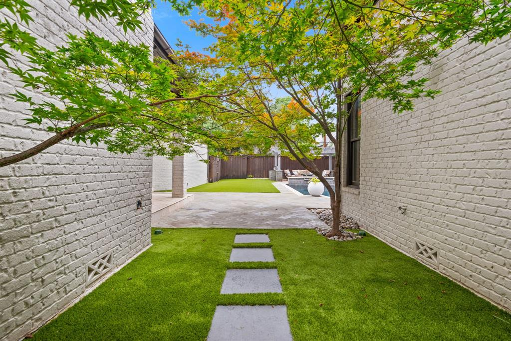 3508 Mcfarlin  Boulevard, University Park, Texas 75205 - acquisto real estate best luxury home specialist shana acquisto