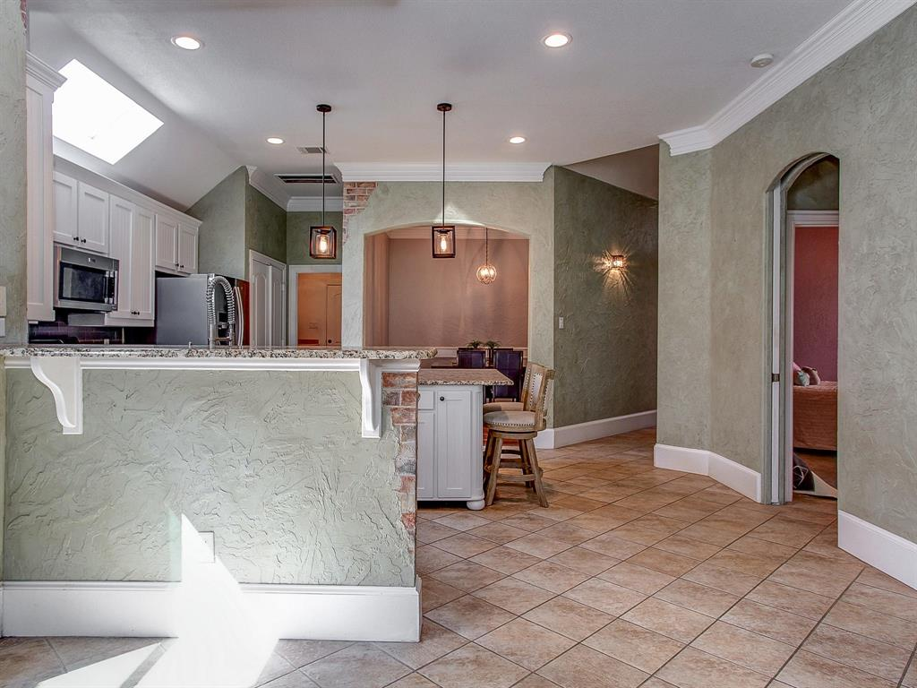 2136 Portwood  Way, Fort Worth, Texas 76179 - acquisto real estate best listing listing agent in texas shana acquisto rich person realtor