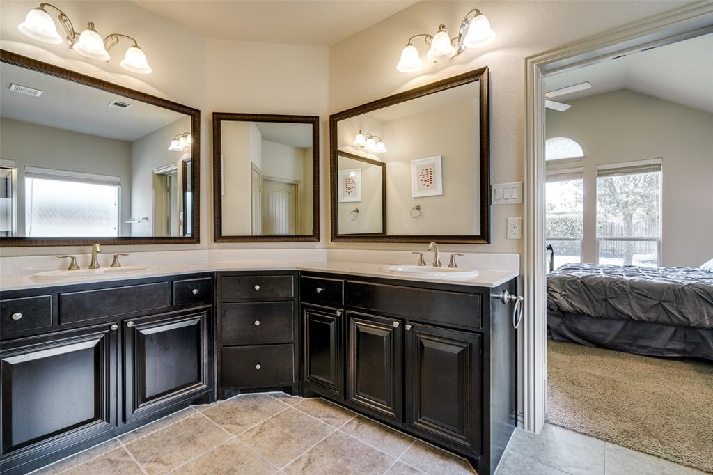 6808 San Fernando  Drive, Fort Worth, Texas 76131 - acquisto real estate best realtor westlake susan cancemi kind realtor of the year