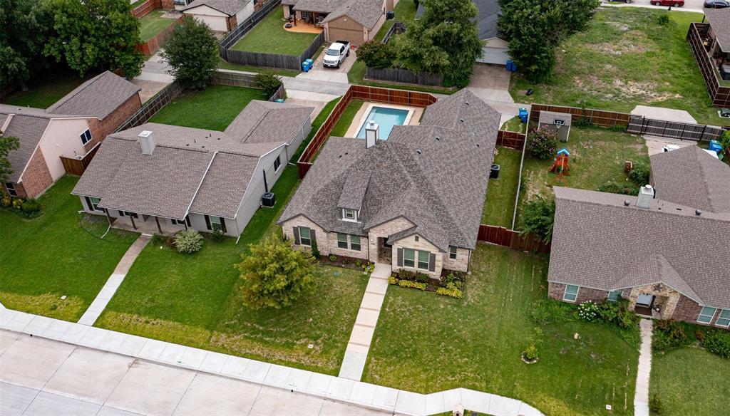 8206 Chesham  Drive, Rowlett, Texas 75088 - acquisto real estate best luxury home specialist shana acquisto