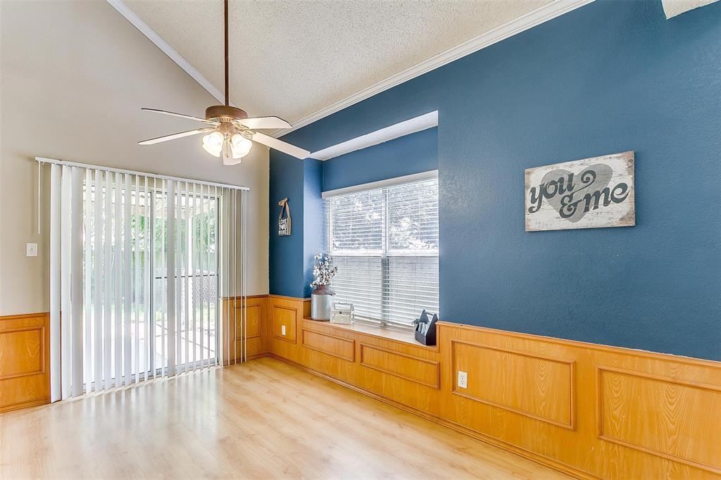 6028 Hillglen  Drive, Watauga, Texas 76148 - acquisto real estate best listing agent in the nation shana acquisto estate realtor