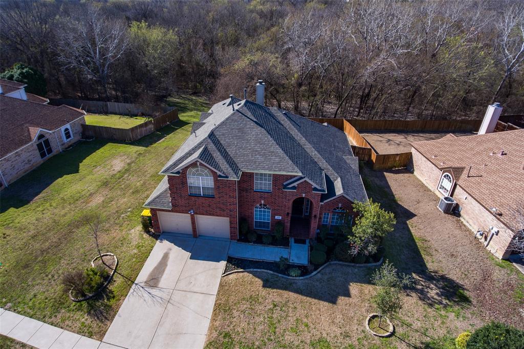 420 Misty  Lane, Lewisville, Texas 75067 - acquisto real estate best allen realtor kim miller hunters creek expert