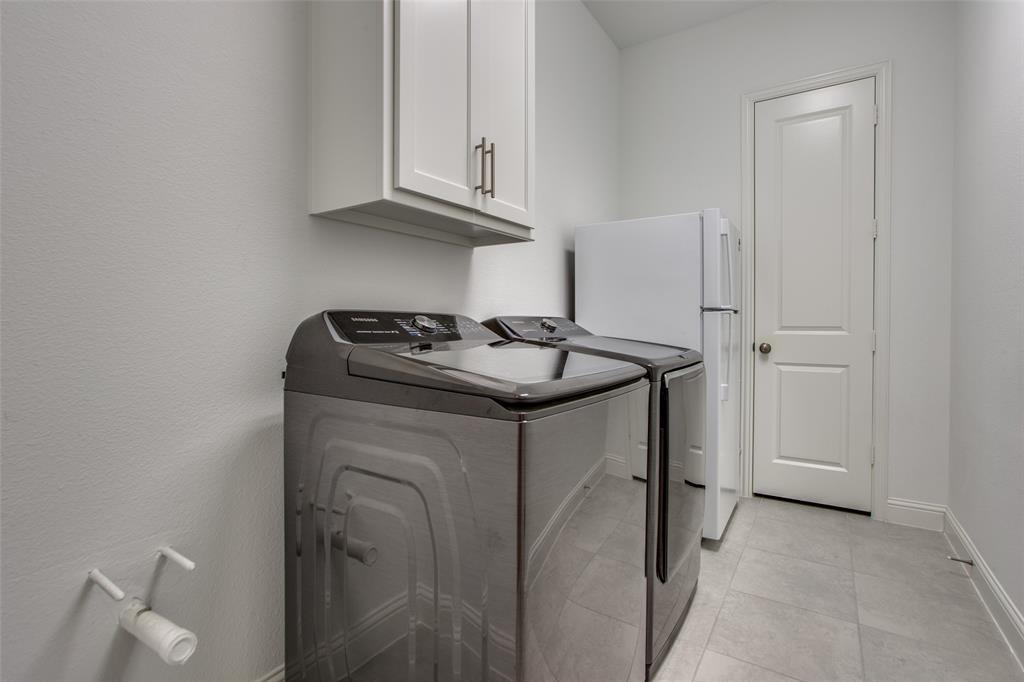 1920 Foxglen  Drive, Prosper, Texas 75078 - acquisto real estate best investor home specialist mike shepherd relocation expert