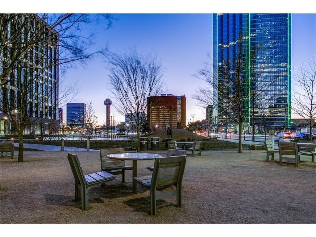 1200 Main  Street, Dallas, Texas 75202 - acquisto real estate best frisco real estate agent amy gasperini panther creek realtor