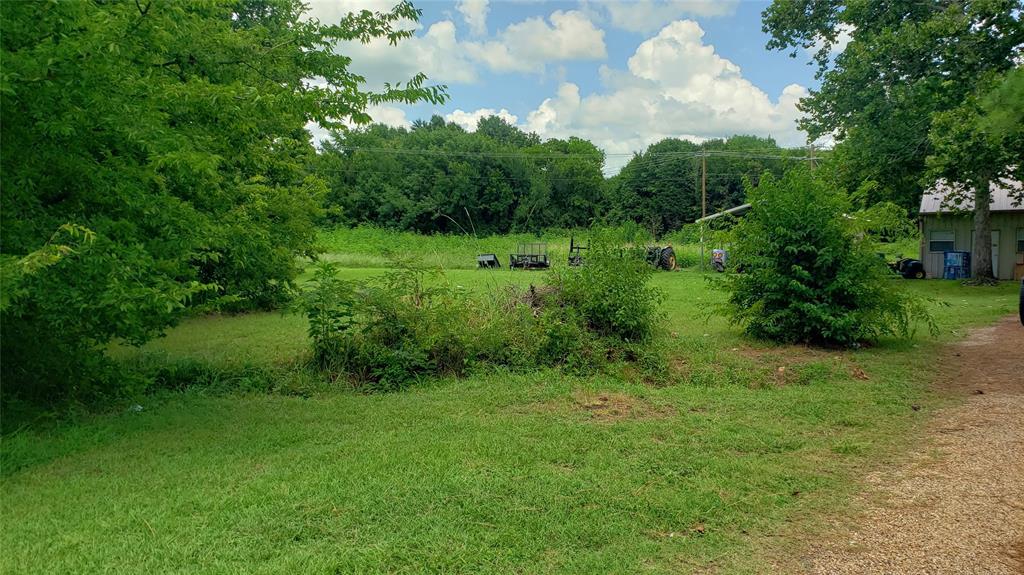 TBD Deep Hill  Circle, Gun Barrel City, Texas 75156 - acquisto real estate best celina realtor logan lawrence best dressed realtor