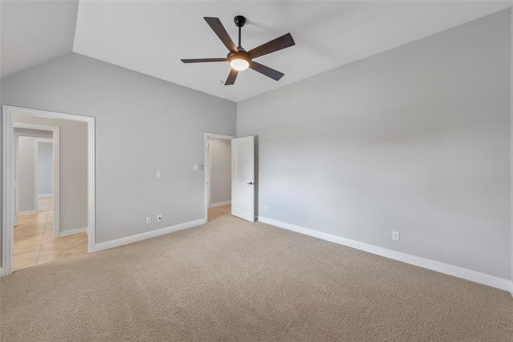 608 Clariden Ranch  Road, Southlake, Texas 76092 - acquisto real estate best realtor dfw jody daley liberty high school realtor