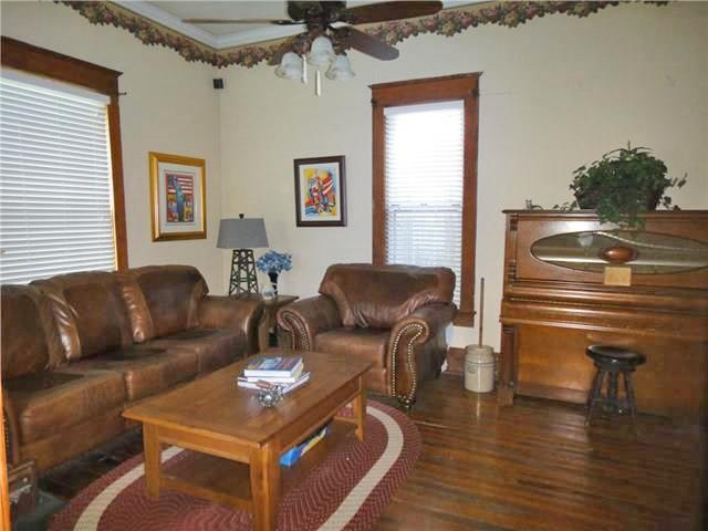 520 Howard Street  Street, Royse City, Texas 75189 - acquisto real estate best prosper realtor susan cancemi windfarms realtor