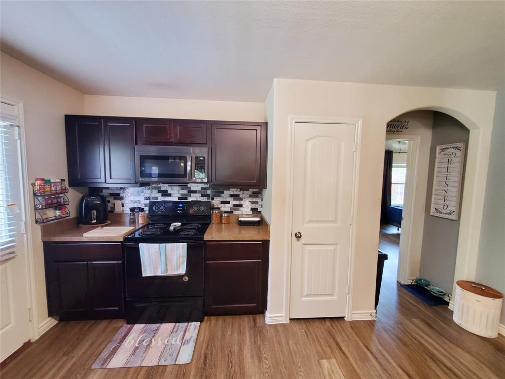 7727 Ike  Avenue, Dallas, Texas 75241 - acquisto real estate best highland park realtor amy gasperini fast real estate service