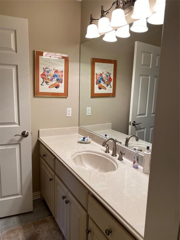 5308 Bello Vista  Drive, Sherman, Texas 75090 - acquisto real estate best real estate company to work for
