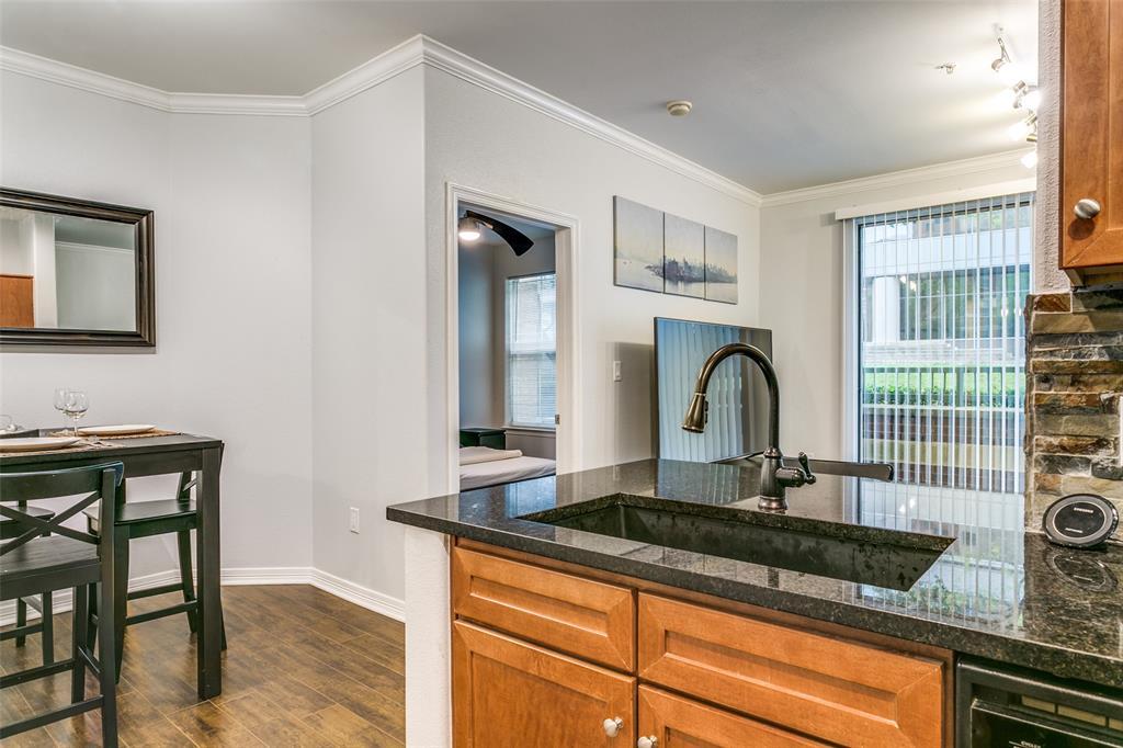 330 Las Colinas  Boulevard, Irving, Texas 75039 - acquisto real estate best allen realtor kim miller hunters creek expert