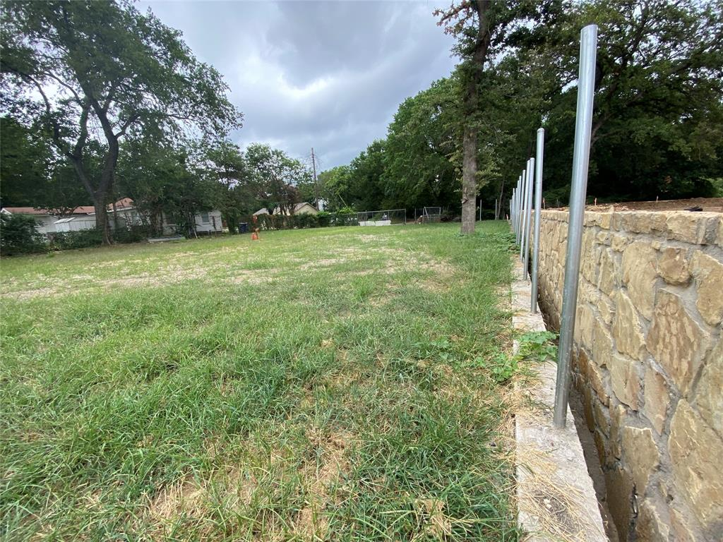 6907 Mohawk  Drive, Dallas, Texas 75235 - acquisto real estate best listing listing agent in texas shana acquisto rich person realtor