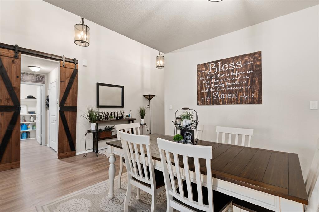 4014 Kensington  Drive, Sanger, Texas 76266 - acquisto real estate best prosper realtor susan cancemi windfarms realtor