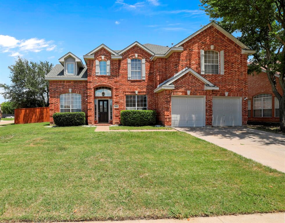 4204 Debbie  Drive, Grand Prairie, Texas 75052 - Acquisto Real Estate best plano realtor mike Shepherd home owners association expert