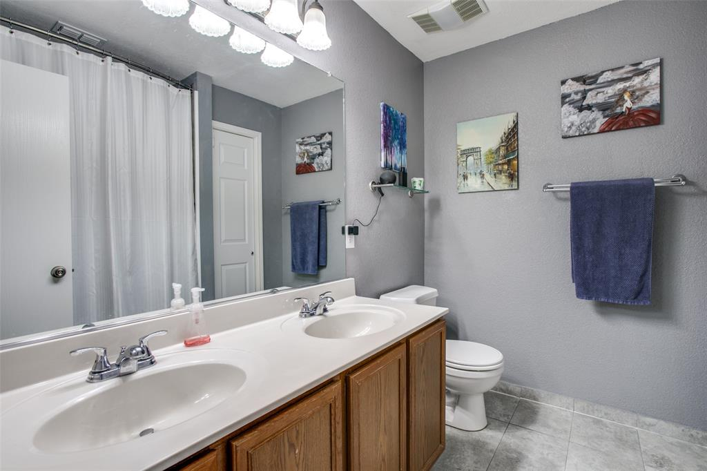 841 San Miguel  Trail, Fort Worth, Texas 76052 - acquisto real estate best park cities realtor kim miller best staging agent