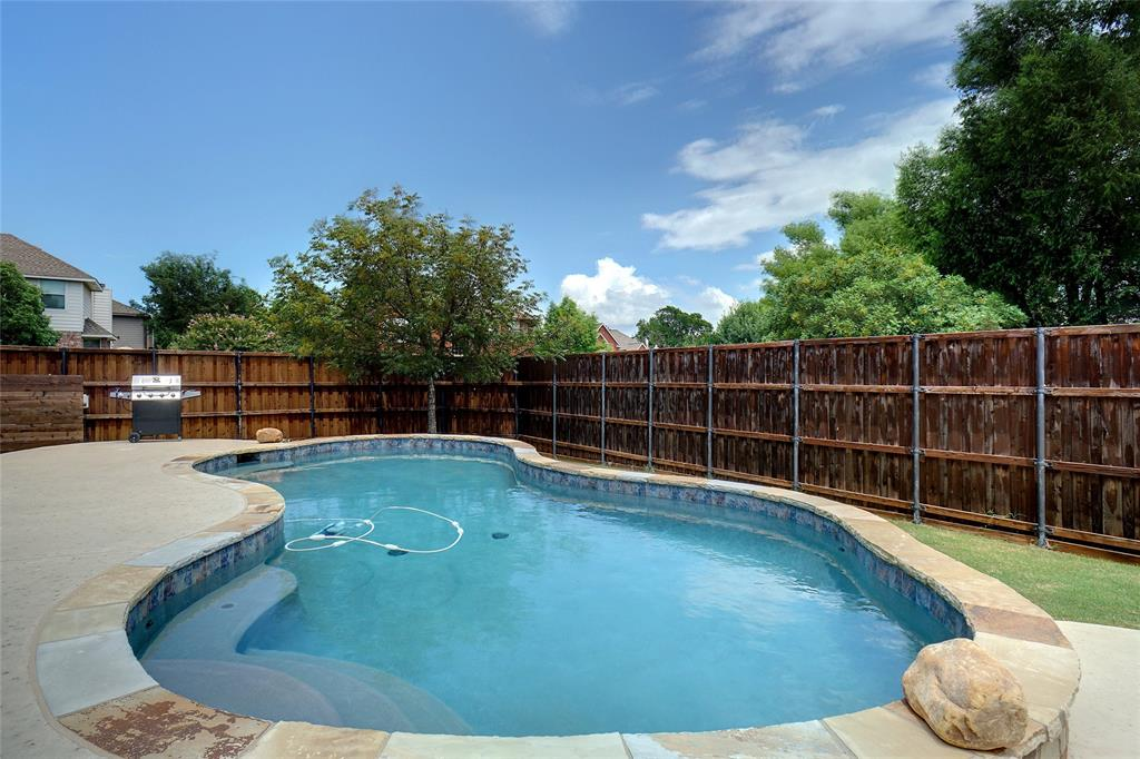 118 Deerpath  Road, Hickory Creek, Texas 75065 - acquisto real estate best looking realtor in america shana acquisto