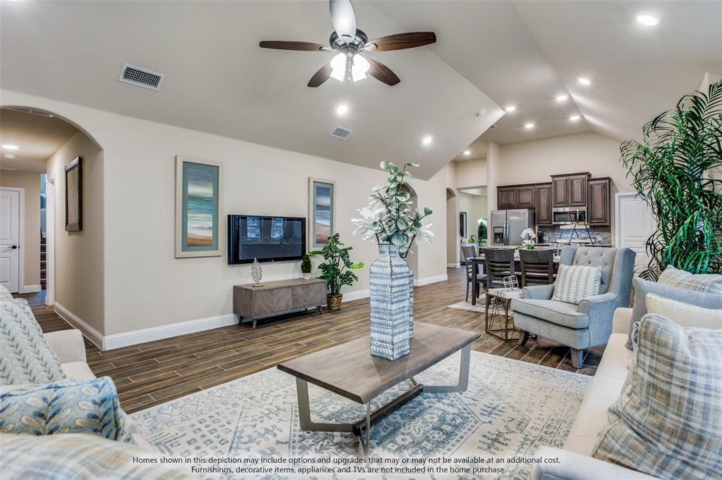 4022 Garden Grove  Road, Midlothian, Texas 76065 - acquisto real estate best flower mound realtor jody daley lake highalands agent of the year