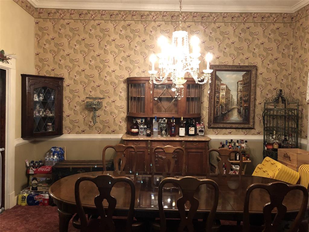 520 Howard Street  Street, Royse City, Texas 75189 - acquisto real estate best luxury buyers agent in texas shana acquisto inheritance realtor