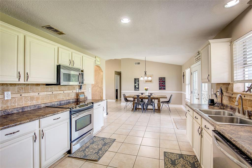 5750 Southfork  Drive, Royse City, Texas 75189 - acquisto real estate best investor home specialist mike shepherd relocation expert