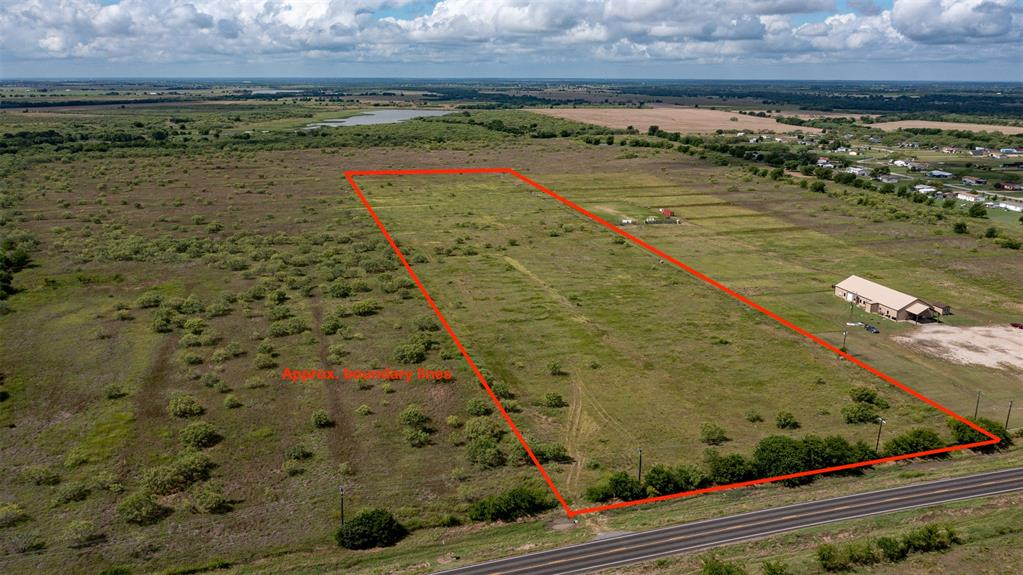 Co Road 243  Kaufman, Texas 75142 - acquisto real estaet best boutique real estate firm in texas for high net worth sellers