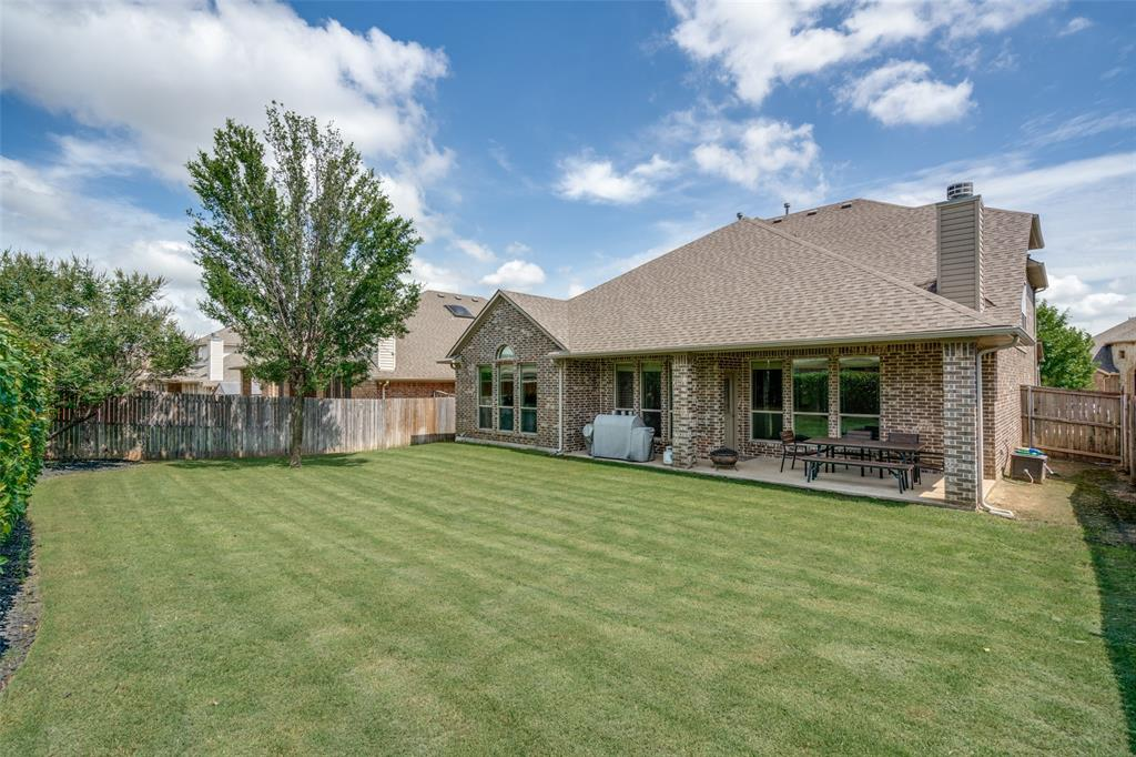 6808 San Fernando  Drive, Fort Worth, Texas 76131 - acquisto real estate mvp award real estate logan lawrence