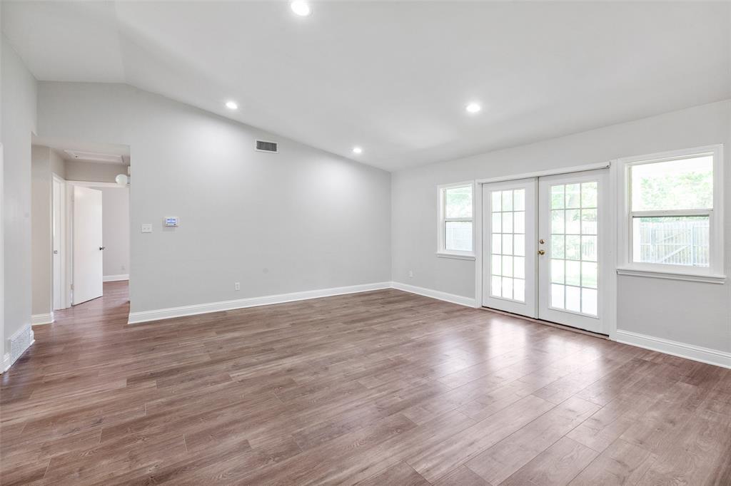 109 Ocean  Drive, Richardson, Texas 75081 - acquisto real estate best designer and realtor hannah ewing kind realtor
