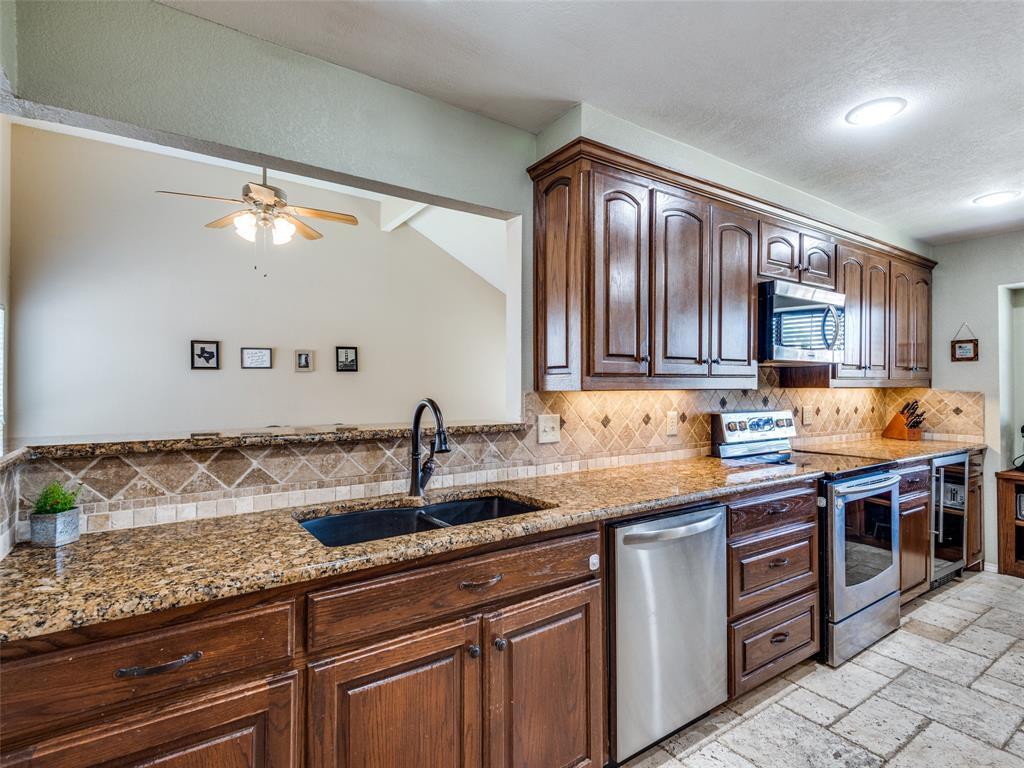 1607 San Francisco  Street, Carrollton, Texas 75007 - acquisto real estate best luxury buyers agent in texas shana acquisto inheritance realtor