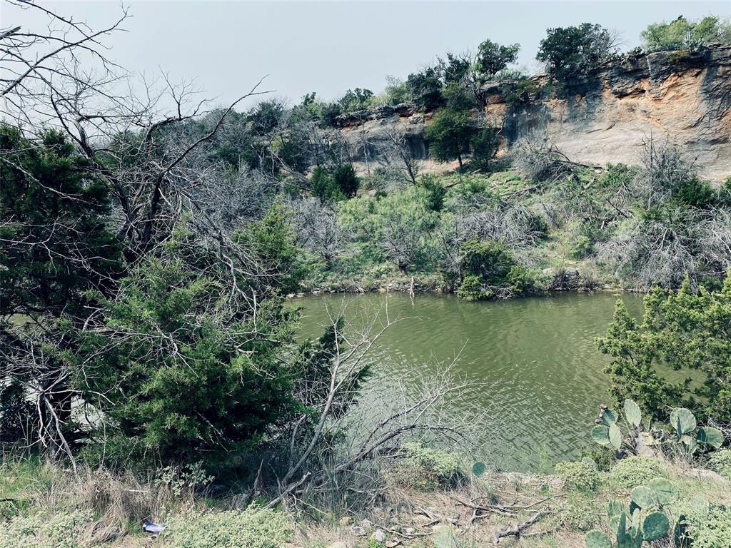 2040 Bluff Creek  Drive, Strawn, Texas 76475 - acquisto real estate best prosper realtor susan cancemi windfarms realtor