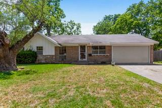 109 Ocean  Drive, Richardson, Texas 75081 - Acquisto Real Estate best plano realtor mike Shepherd home owners association expert