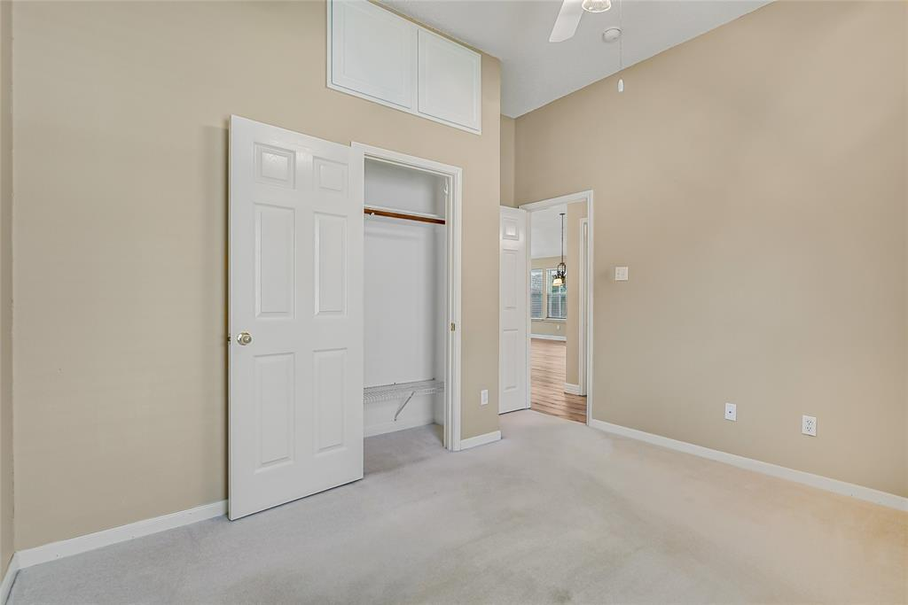 1148 Taylor  Lane, Lewisville, Texas 75077 - acquisto real estate best plano real estate agent mike shepherd