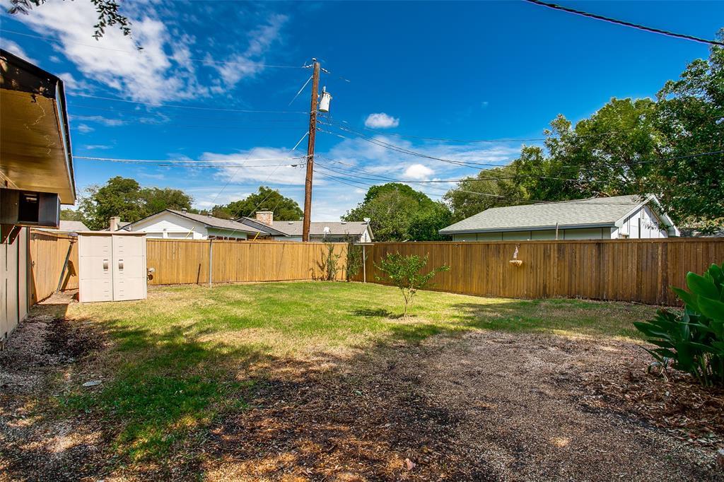 430 Sandy  Trail, Richardson, Texas 75080 - acquisto real estate best luxury home specialist shana acquisto