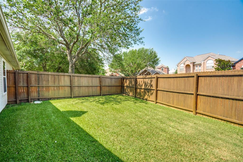 9816 Belfort  Drive, Frisco, Texas 75035 - acquisto real estate best frisco real estate agent amy gasperini panther creek realtor