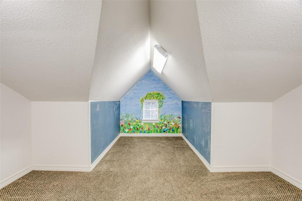 1732 Glenlivet  Drive, Dallas, Texas 75218 - acquisto real estate best photo company frisco 3d listings