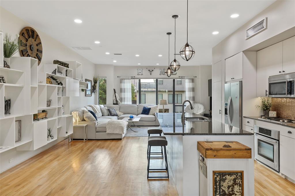1505 Haskell  Avenue, Dallas, Texas 75204 - acquisto real estate best designer and realtor hannah ewing kind realtor