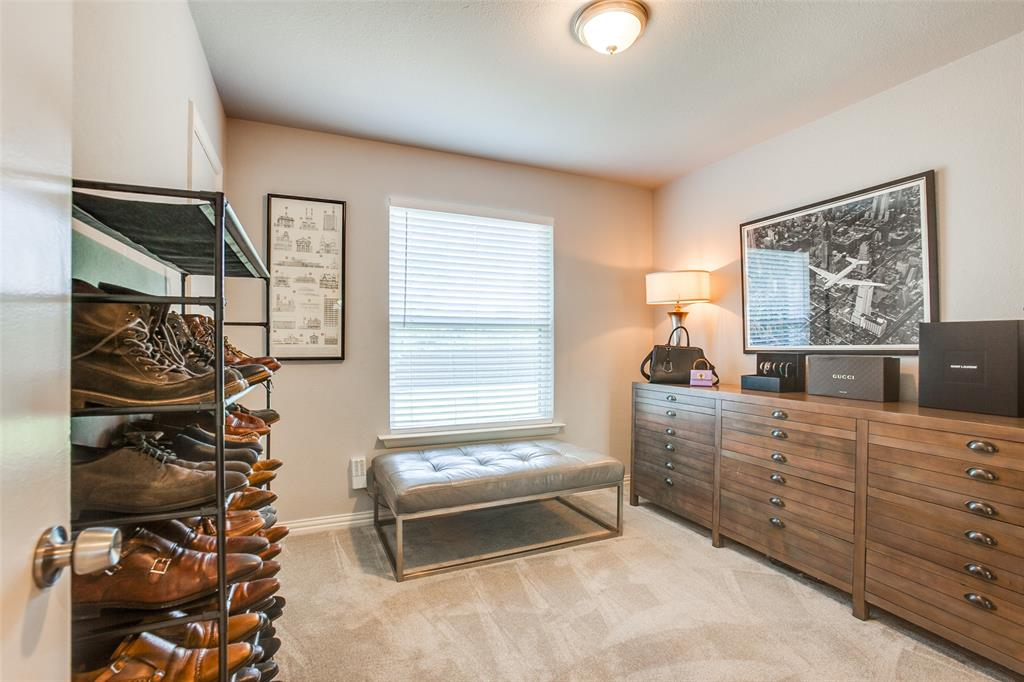411 Hanbee  Street, Richardson, Texas 75080 - acquisto real estate best realtor dallas texas linda miller agent for cultural buyers