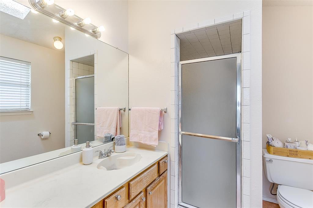 6028 Hillglen  Drive, Watauga, Texas 76148 - acquisto real estate nicest realtor in america shana acquisto