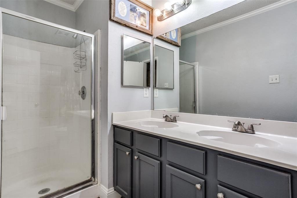 8713 Serenity  Way, Denton, Texas 76210 - acquisto real estate best listing agent in the nation shana acquisto estate realtor