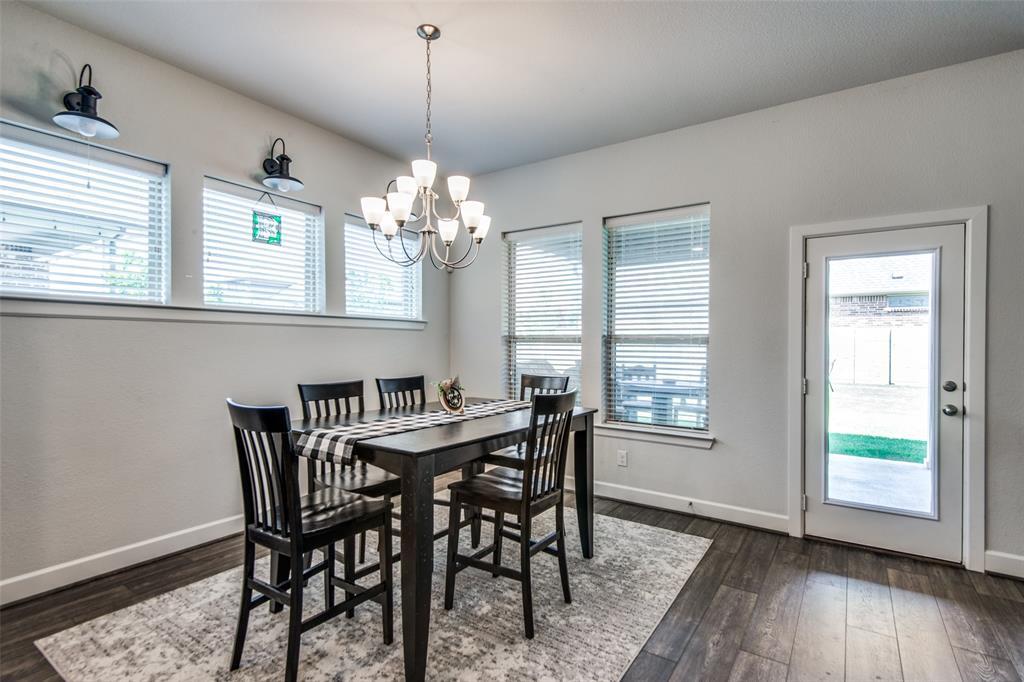 600 Sunflower  Avenue, Argyle, Texas 76226 - acquisto real estate best listing agent in the nation shana acquisto estate realtor