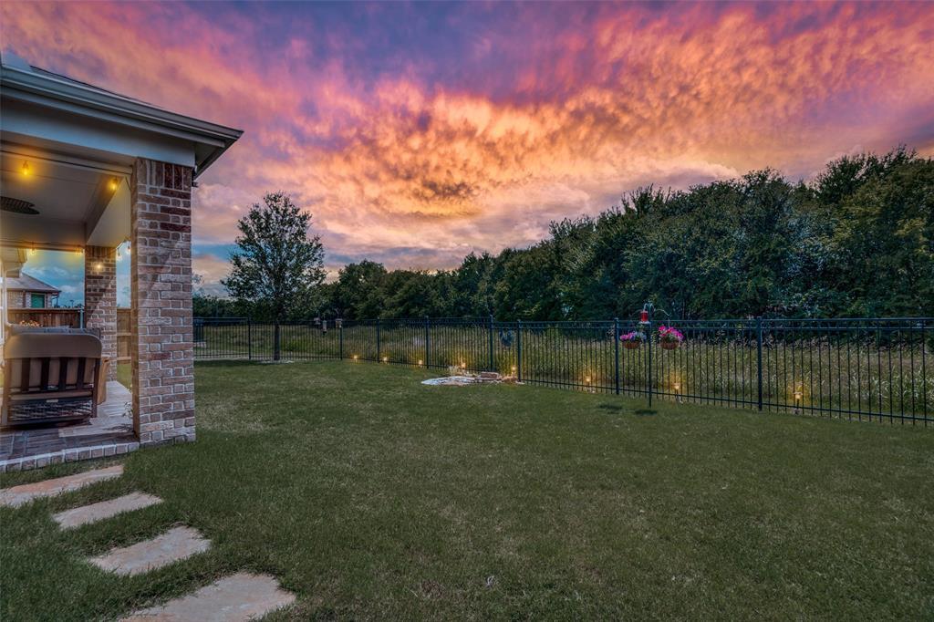 4353 Switchgrass  Street, Celina, Texas 75009 - acquisto real estate best allen realtor kim miller hunters creek expert